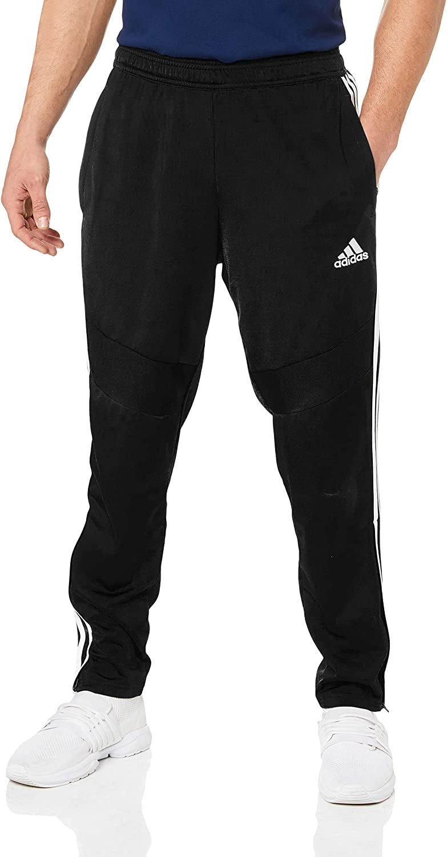 adidas Tiro 19 Polyestere Hose - Pantalones Deportivos Hombre