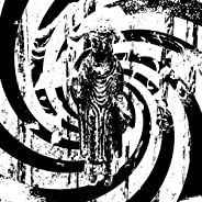 Nocturnal Hiss - SPIRAL MIND: Selected Works 2018-2019