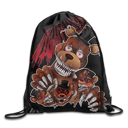 Clash Royale Hack White Sports Sack Bag: Amazon ca: Luggage & Bags