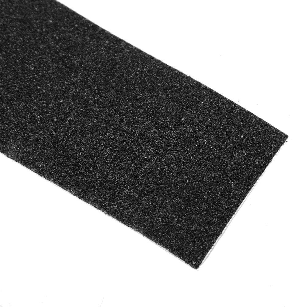 Leyeet antirutsch klebeband f/ür treppen fu/ßb/öden bandband wasserdicht sicherheit warnfunktion 5cm x 20m umweltfreundliches material