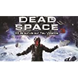 Dead Space 3: Tau Volantis Survival Kit [Instant Access]