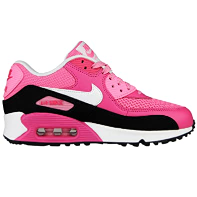 sports shoes cb358 3a3a1 Nike Air Max 90 LE (GSM33), Size 35,5