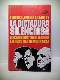 España y Libertad (MR Ahora): Amazon.es: Jiménez Losantos ...