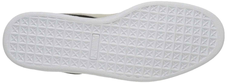 Puma Suede Classic scarpe da ginnastica Unisex – Adulto       Attraente e durevole    Uomo/Donna Scarpa  85cef5