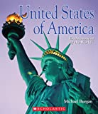 United States of America (Enchantment of the World. Second Series)