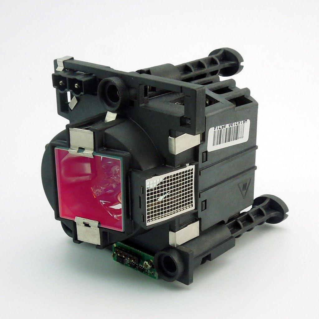 300w 400-0500-00 Projector Lamp for ProjectionDesign F30 F35 WQXGA,400050000 // F30 SX+ F32 1080p F32 WUXGA F32 SX+