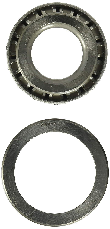 Genuine Nissan 38120-0C000 Drive Pinion Bearing
