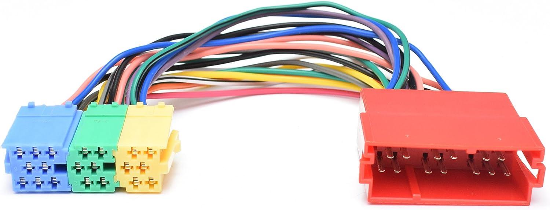 20pin Adapter Kabel Elektronik