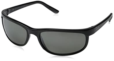 6e8cf4af07 Image Unavailable. Image not available for. Color  Ray Ban sunglasses RB2027  PRE