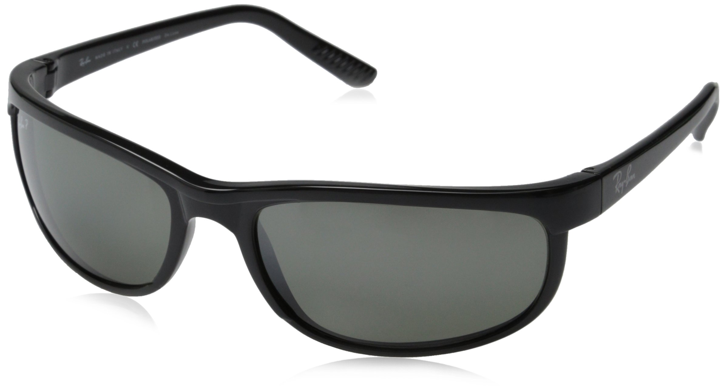 Ray Ban sunglasses RB2027 PRE