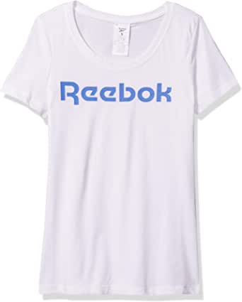 Reebok Training Essentials Graphic Vector Tee