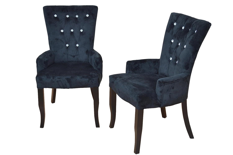 Moebel direkt online Stuhl mit Armlehnen _ Polsterstuhl Polsterstuhl Polsterstuhl _ Armlehnstuhl _ In 4 trendigen Farben lieferbar _ FSC-Ausführung, der Umwelt zuliebe _ FSC ® 100 % IC-COC-100355 rot c8c7c3