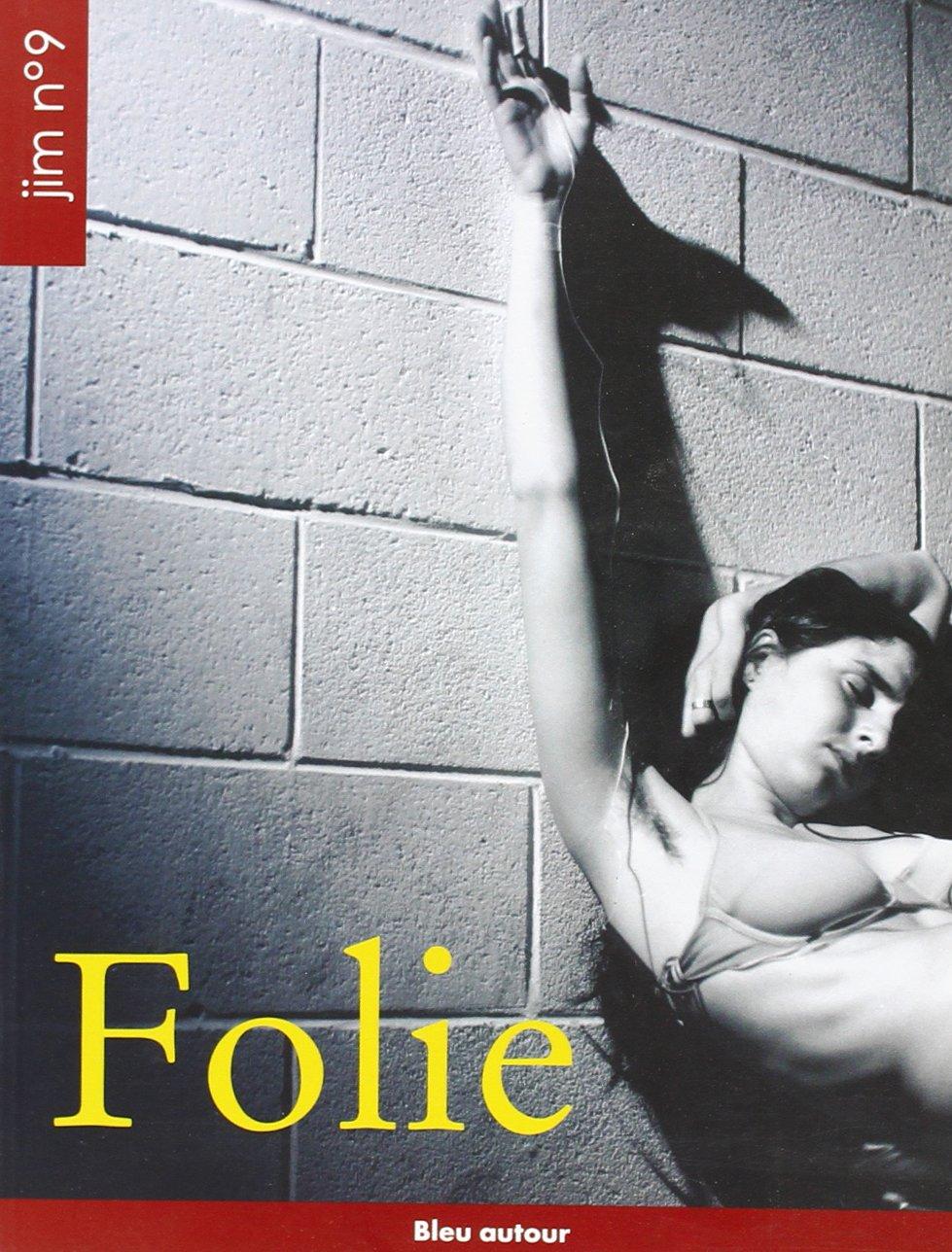 Read Online Jim n. 9: Folie ebook