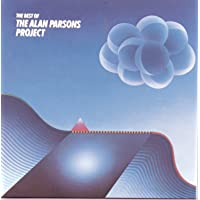 Best of the Alan Parsons Project [Importado]