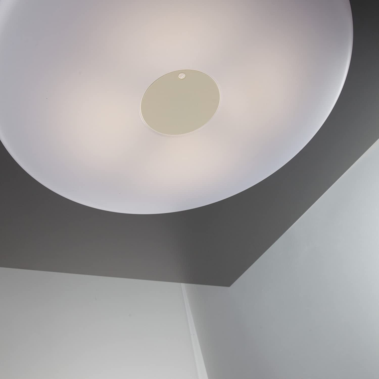 Stunning Led Deckenlampen Küche Pictures - Farbideen fürs ...
