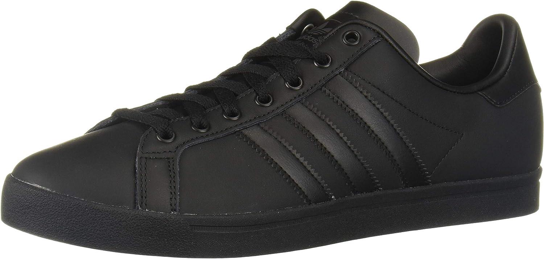 adidas Originals Coast Star, Zapatillas Deportivas. para Hombre