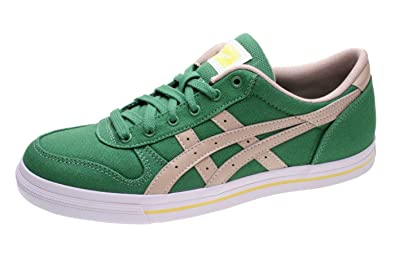 wholesale price purchase cheap factory price Onitsuka Tiger Adult's Asics Aaron CV Shoes - UK 11 / EU ...