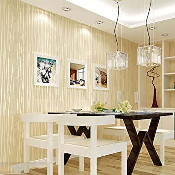 Lines Wallpaper Simple Durable Embossed Textured Lines Wallpaper Modern  Home Roll Striped Wallpapers Shimmer Textured Wallpaper Part 61