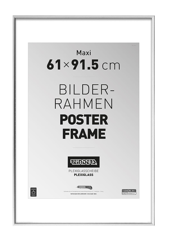 Gemütlich Poster Bilderrahmen Ideen - Benutzerdefinierte ...