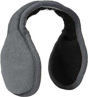 180s Chesterfield Ear Warmer