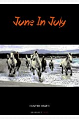 June In July Kindle Edition