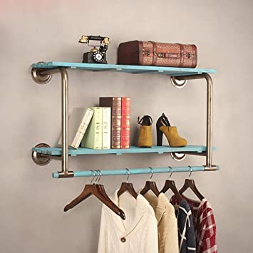 Ymj Wandgarderobe Garderoben Schuhregal Taschenregal