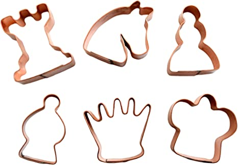 Mini and Standard Sizes Number 30 Cookie Cutter 3D Printed
