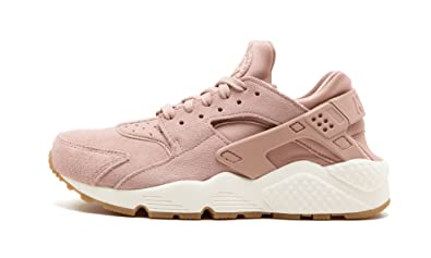 air huarache run sd