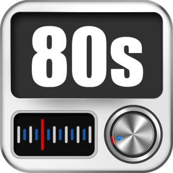 Amazon com: 80s Music - Radio Stations: Appstore for Android