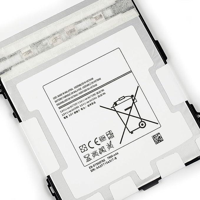 Computer Hard Drive Diagram
