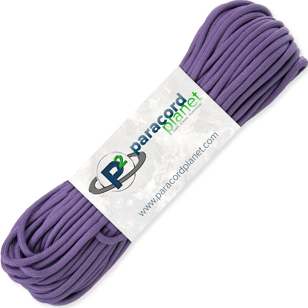 Paracord Planet 1//4-Inch by 100-Feet Twisted Sisal Rope