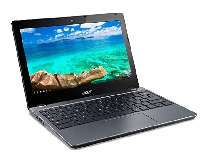 ACER ACCUSCAN 320U WINDOWS 8.1 DRIVER DOWNLOAD