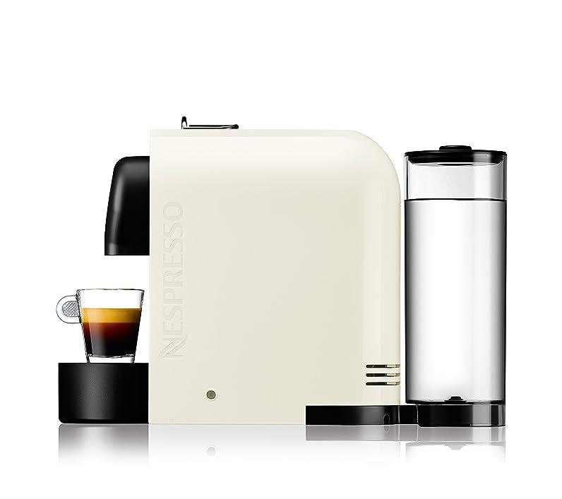 Krups XN 2501 Cafetière Nespresso