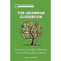 Grammar Guidebook