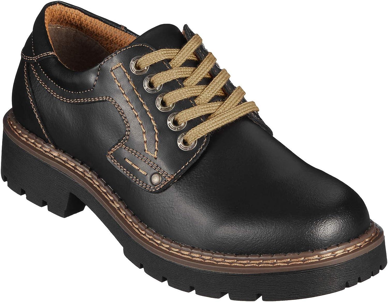 Di Ficchiano - Cordones planos de algodón 100% para zapatillas y ...