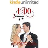 IDo.com: An online matchmaking sweet romance (ClickandWed.com Book 2)