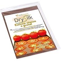 DrySilk - Conjunto de 5 piezas
