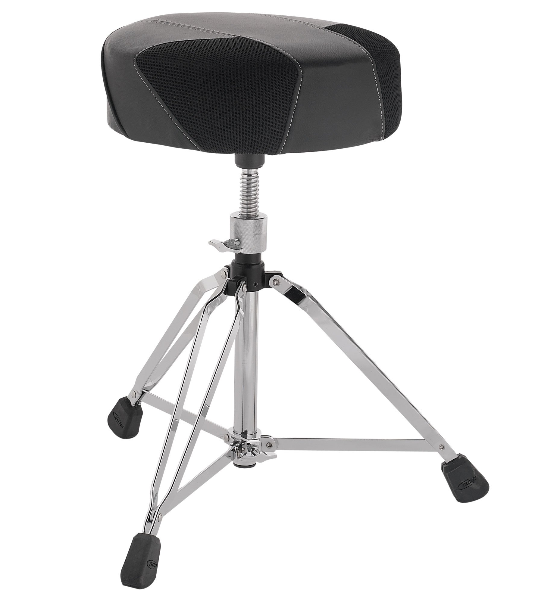 PDP By DW Concept Series Drum Throne by Pacific Drums & Percussion (Image #1)