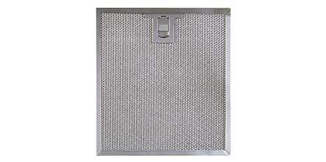 CATA 02800925 Cooker hood filter accesorio para campana de estufa - Accesorio para chimenea (Cooker