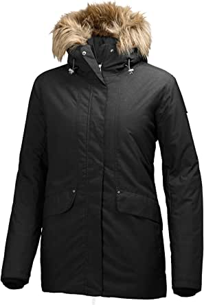 Helly Hansen Women's Eira Parka Jacket