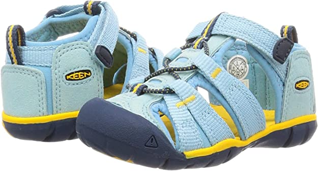 cheap hot chocolate shoes Children Shoe Sizes by Age Chart Girls Boys