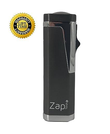 Amazon ZapTorch Cigar Lighter
