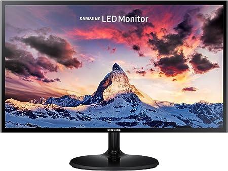 Samsung S24F350 - Monitor de 24