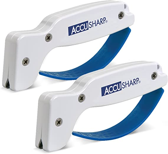 Accusharp 066C Knife Sharpener