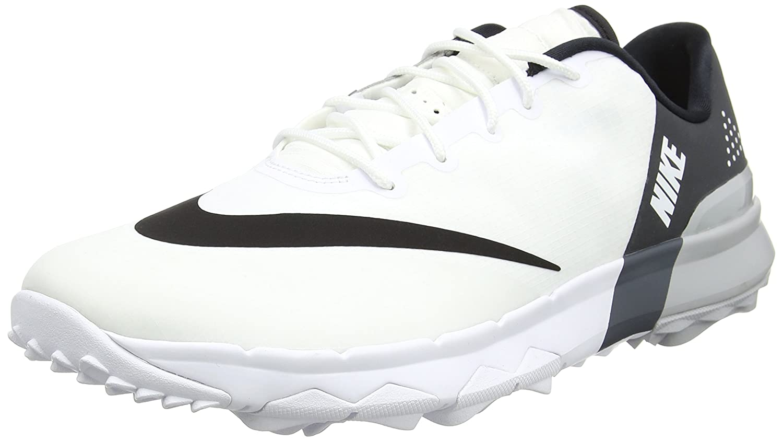 59c8e54c14565 Nike Men s Fi Flex Golf Shoes