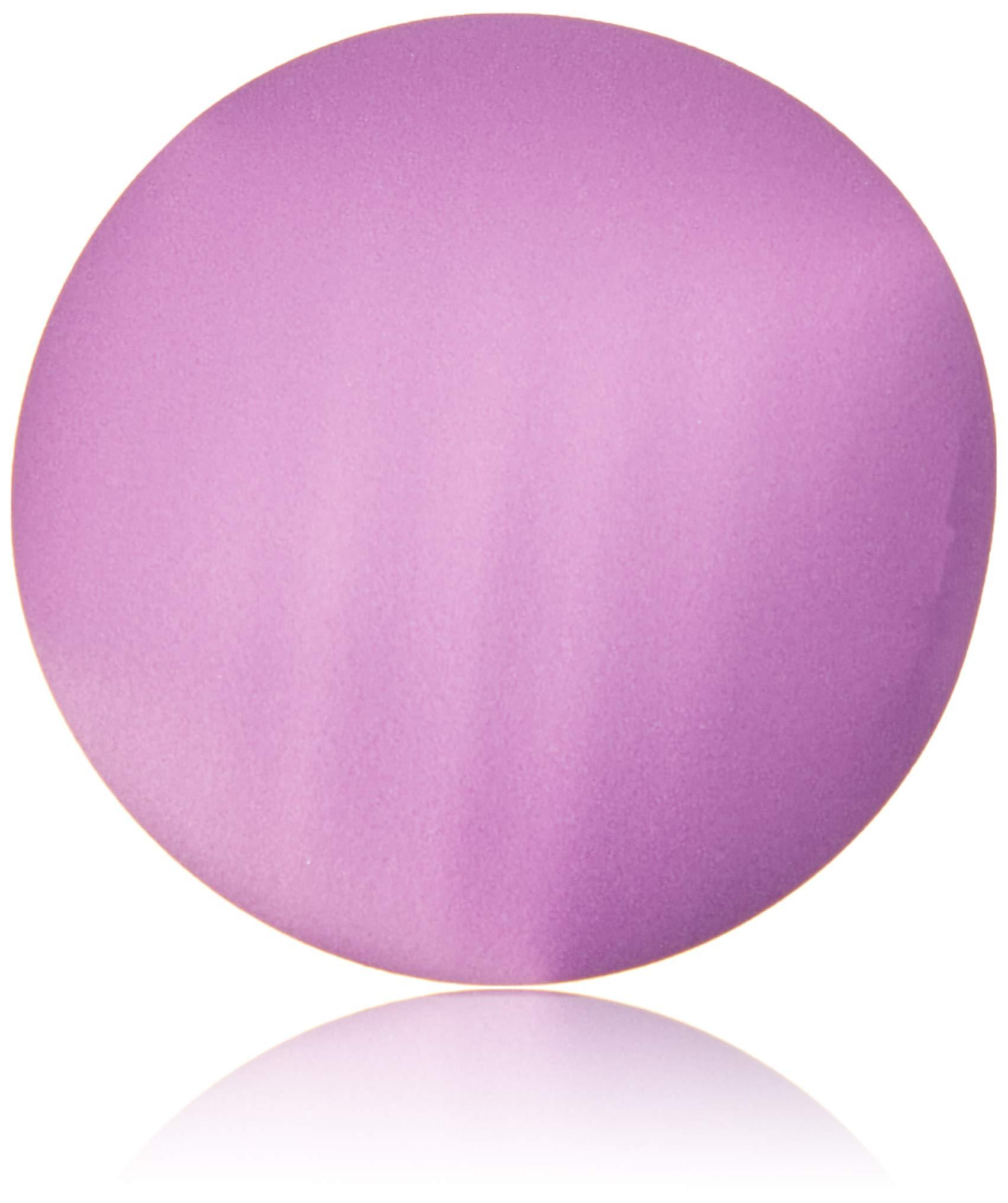 Mettoo Violet Body Foil Pro, 200 Count