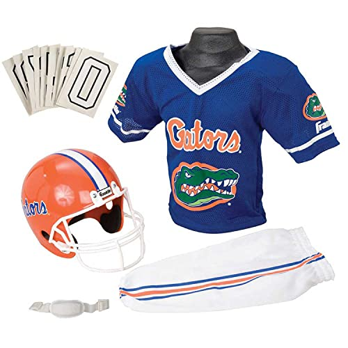 timeless design a0e6c a8ff9 Florida Gators Halloween Costumes - Best Costumes for Halloween