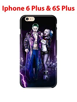 coque iphone 6 plus harley