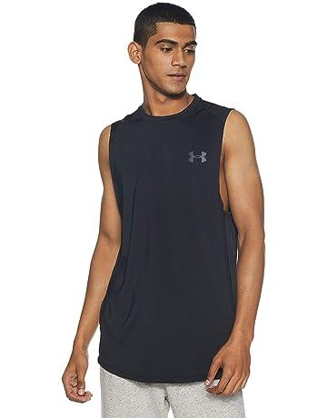 35281570 Men's Athletic Tank Tops | Amazon.com