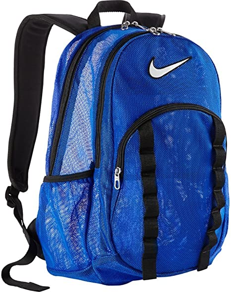 محدود كمية مبالغة Nike Brasilia 7 Large Backpack Analogdevelopment Com